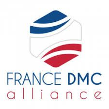 France Dmc Alliance